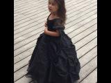 "Samoylova Oxana on Instagram: ""Смотрю видео с др Ариелы))весело было)))?"""