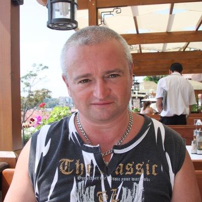 Леонид Прокофьев