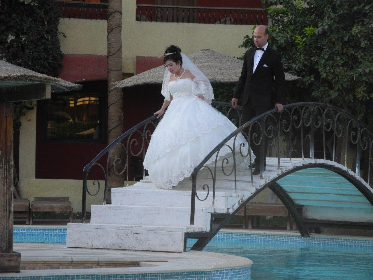 хургада отель geisum свадьба