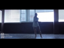Adele Hometown Glory contemporary choreography by Anya Yedynak Dance Centre Myway