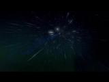 Во вселенную со Стивеном Хокингом. Путешествия во времени (2 серия)