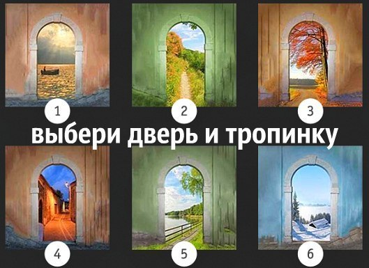 http://cs624127.vk.me/v624127072/310e7/S280ZI5zeHk.jpg