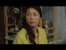 Идеальный парень (6 Серия) (Рус.Субтитры)  Zettai Kareshi  Absolute Boyfriend (HD 720p)