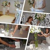 Организация и координация свадеб в Днепре