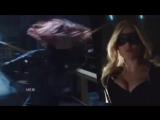 Marvel vs DC #3