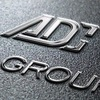 ADC GROUP