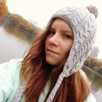 Вероника Тараненко
