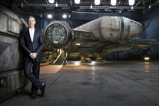 Звездные войны эпизод 7 star wars episode vii