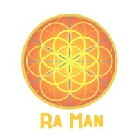 ra_man_group