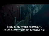 Джекилл и Хайд (1 сезон: 2 серия) / Jekyll & Hyde (2015) Newstudio