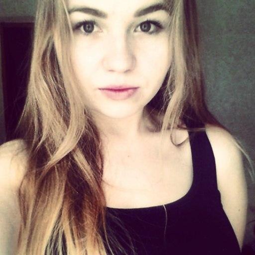 Ира Белянская, Омск - фото №29