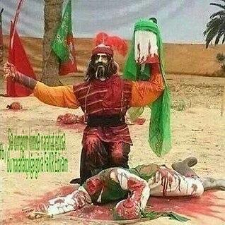 Mən Əli (ə.s) aşiqiyəm!!Fatimə (ə.s) nökəriyəm!!