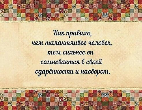 http://cs624127.vk.me/v624127439/241f0/xpk4eaR4GuA.jpg