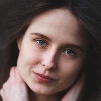 Александра Обманец  Sister September