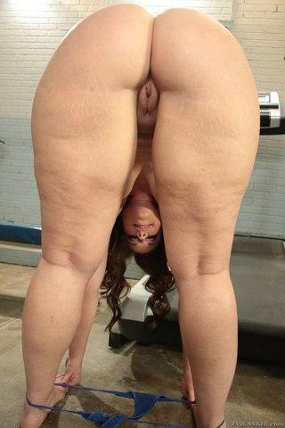порно толстушки пышки онлайн: