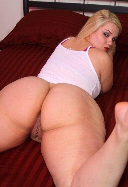 толстушки порно звезды