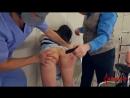 Мужики взяли девочку в плен и терзают ее анал Gia Page порно жесткое изнасиловали бдсм rape bdsm школьницу студентку малолетку
