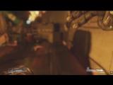DOOM 4 - Gameplay Walkthrough Demo Part 1 E3 2015 HD