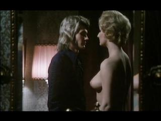 фильм триллер о проститутках