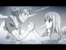 Vidmo_org_Anime_Fairy_ Tail_klip_Люси и Нацу-_Muzyka_The_Afters_Lift_Me_Up_Natsu_Dragneel_and_Lucy_Heartfilia_NaLu_Nacu_Dragnil_