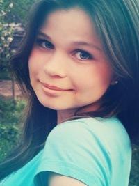 Наташа Вим