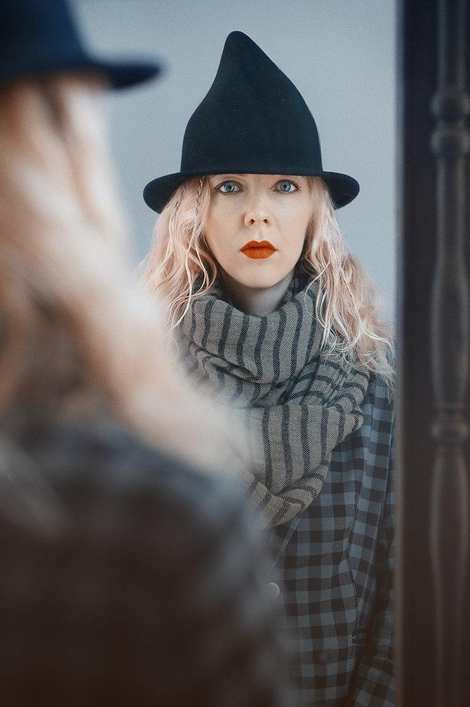 Кристина Короткова, Ижевск - фото №7