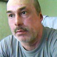 Pavel Alexeev