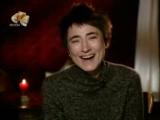 Земфира - О ЗТвЗ в передаче Кино в деталях (2008)