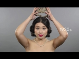 100 лет красоты - эпизод 6 (Филиппины)