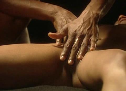klitor-vozbuzhdat-rukami