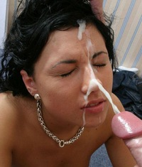 Жестокое порно медсестра фото