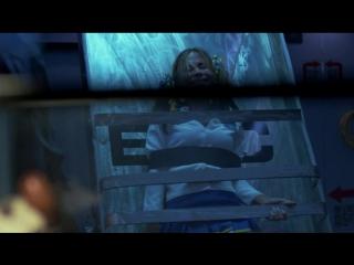 Хостел 3 Hostel: Part III (2011) США