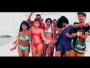 Rijade Anao Ngia HD 2014 Мадагаскар Dancehall
