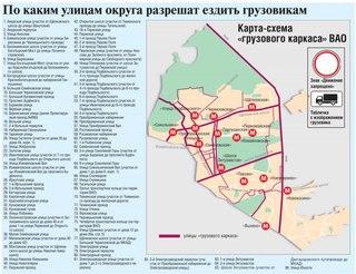 Схема транспортного каркаса москвы фото 442