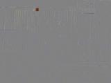 ВАДИК КОЧЕТКОВ И ЕГОР ТИМОФЕЕВ НА КОНКУРСЕ В ДЗЕРЖИНСКЕ 21 апреля 2015