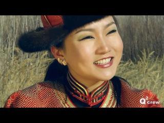 Amina - Eej mine. Official Video clip.