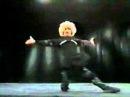 Sukhishvili (London 1985) Georgian dance - Samta