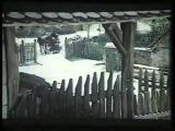 Дикий ветер 2013. Смотреть новые русские военные фильмы 2013 года новинки кино полные версии онлайн