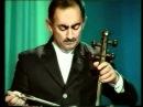 Munis Sharifov. muqam