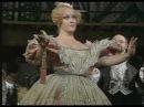 Luciana Serra - Olympia - Les oiseaux dans la charmille (Doll's aria)