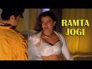 Ramta Jogi - Superhit Romantic Hindi Song - Aishwarya Rai, Anil Kapoor - Taal
