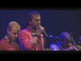 Bellowhead - Lilliburlero (live)
