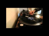 Classic Old School 90s Drum and Bass Jungle Mix #2 30mins DnB Jump up