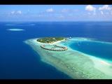 Мальдивские острова. Рай на краю света
