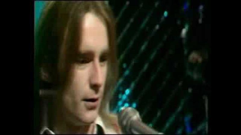 Status Quo - Caroline 1973