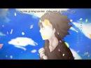 [NNDFC] Sanagara Baibai - koyori ft. Soraru - Utaite vietsub -