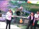 Белорусские песняры - Рэкрут 2009