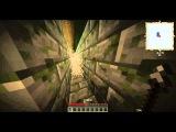 minecraft прохождение карт Дом с ловушками