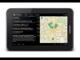 Инструкция Яндекс Таксометр от РосТакси РосИнфоТех для водителей