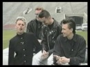Depeche Mode MTV ID's 1988